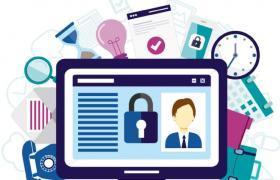 Il tuo sito web è pronto per il GDPR? Verificalo gratuitamente
