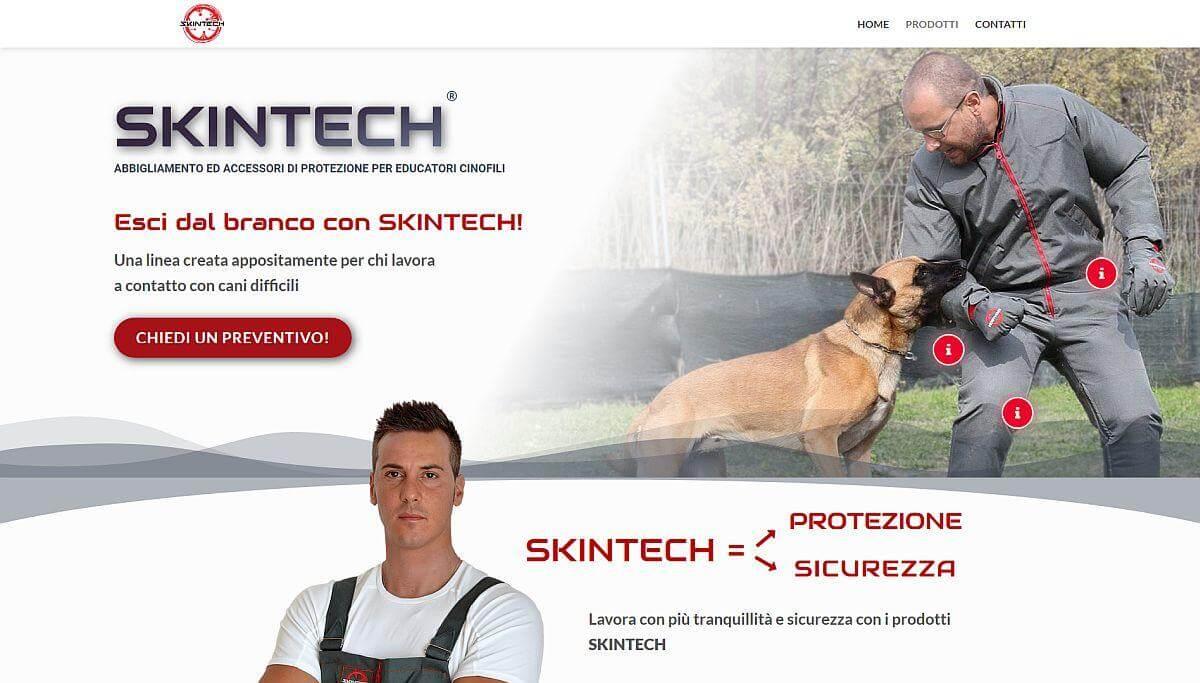 SkinTech-new