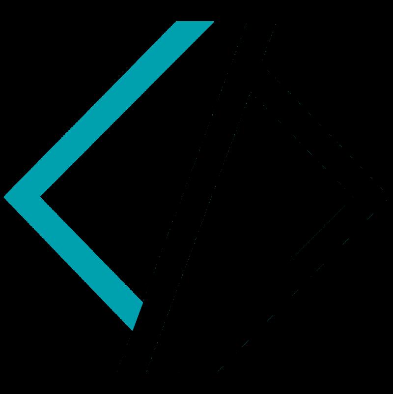 WonderSite - Realizzazione siti web Roma - Logo 1